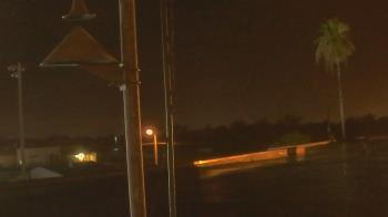 Desoto County High School Cam