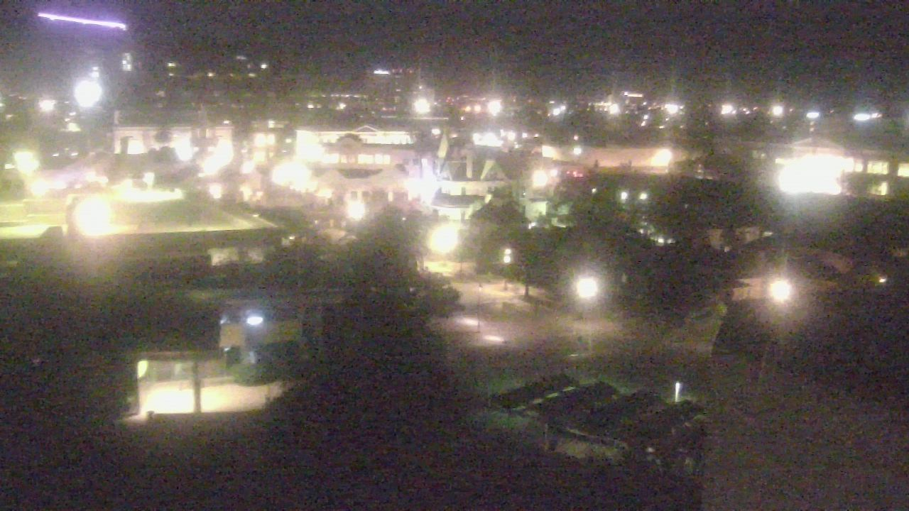 Arizona Science Center, Phoenix