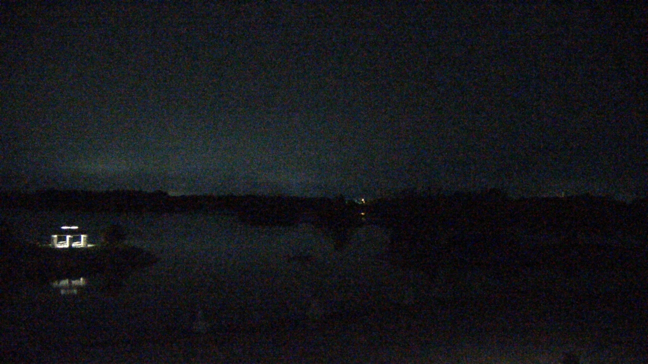 Three Oaks Rec. Area, Crystal Lake IL