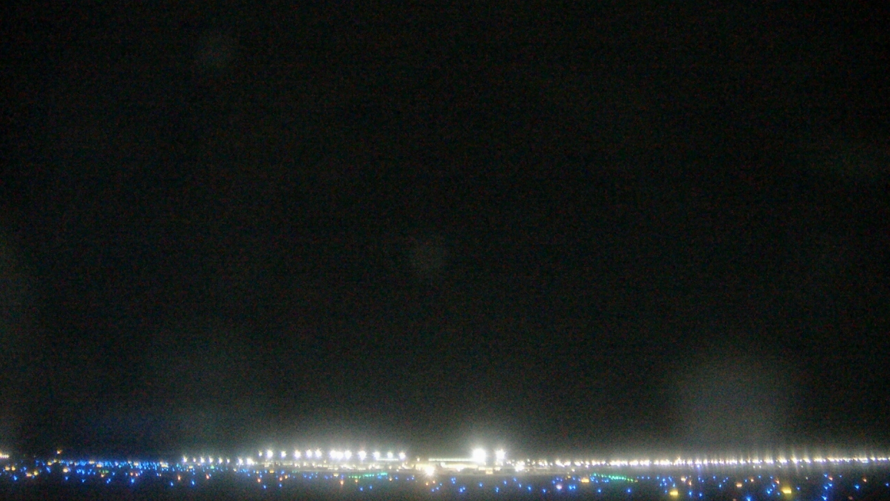 PrivateSky Aviation Services Cam