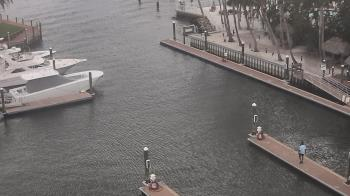 Sanibel Harbour Yacht Club