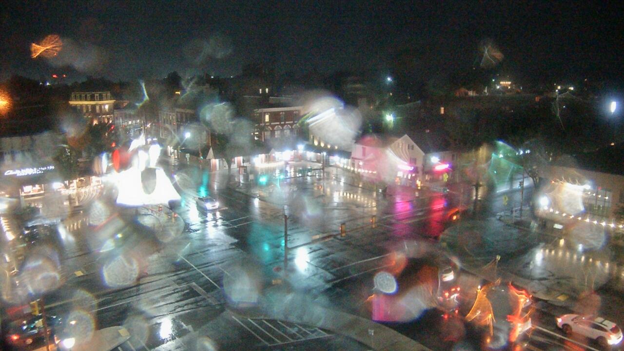 Hanover, PA