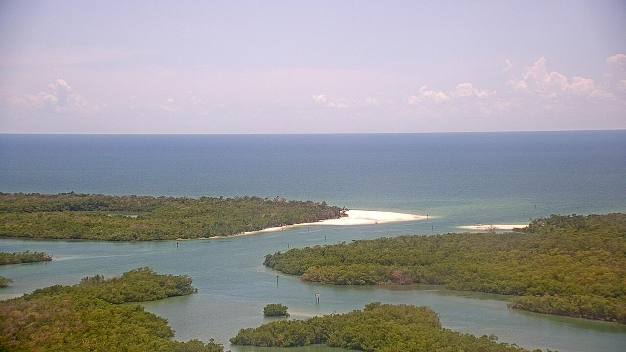Kalea Bay - Naples