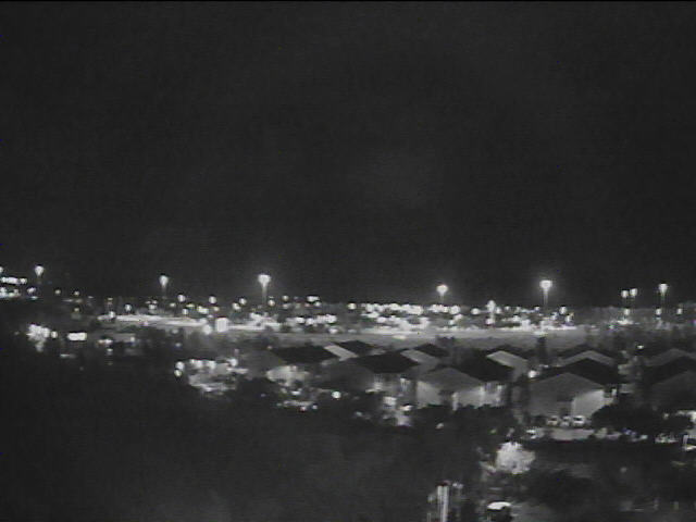 Embassy Suites Ft. Myers-Estero Cam