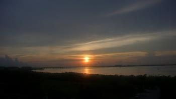 Bayfront Health Punta Gorda Cam