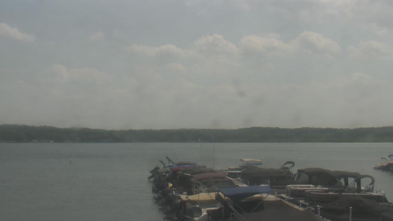 Silver Lake Marine - Silver Springs, NY