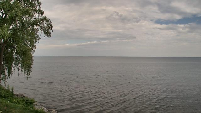 Forest Lawn Beach on Lake Ontario Webster, NY 14580